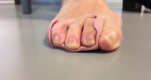 orthoplastie Raismes
